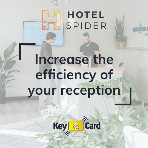 Thumbnail-KeyCards-Hotel-Spider.png