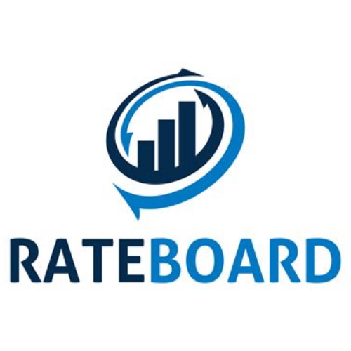 revenue-management-hotel-spider-rateboard.jpg