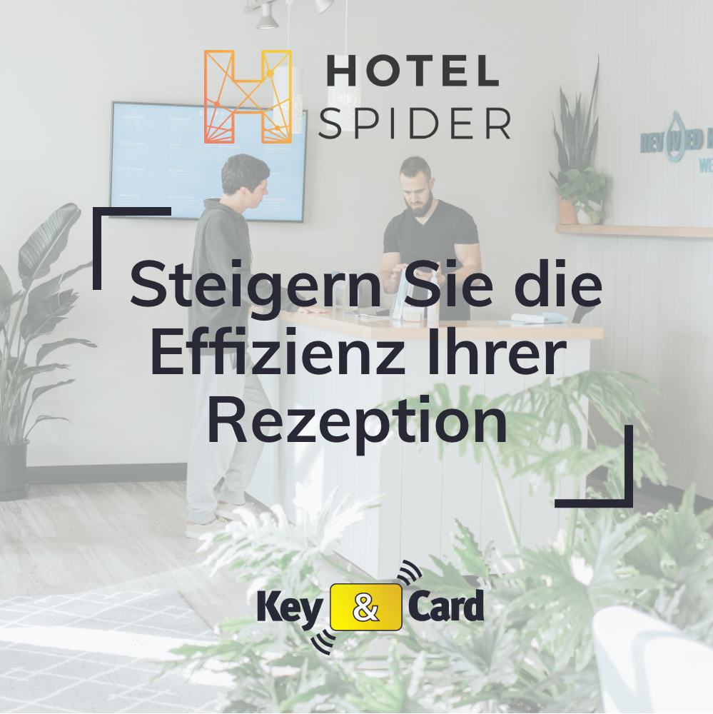 Thumbnail-KeyCards-Hotel-Spider-DE.png