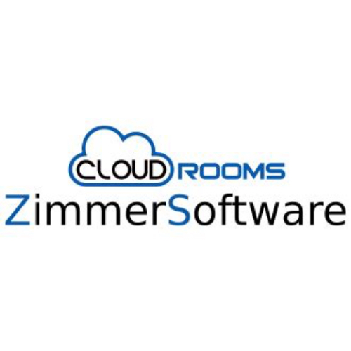 ZimmerSoftware-CloudRooms-Hotel-Spider.jpg