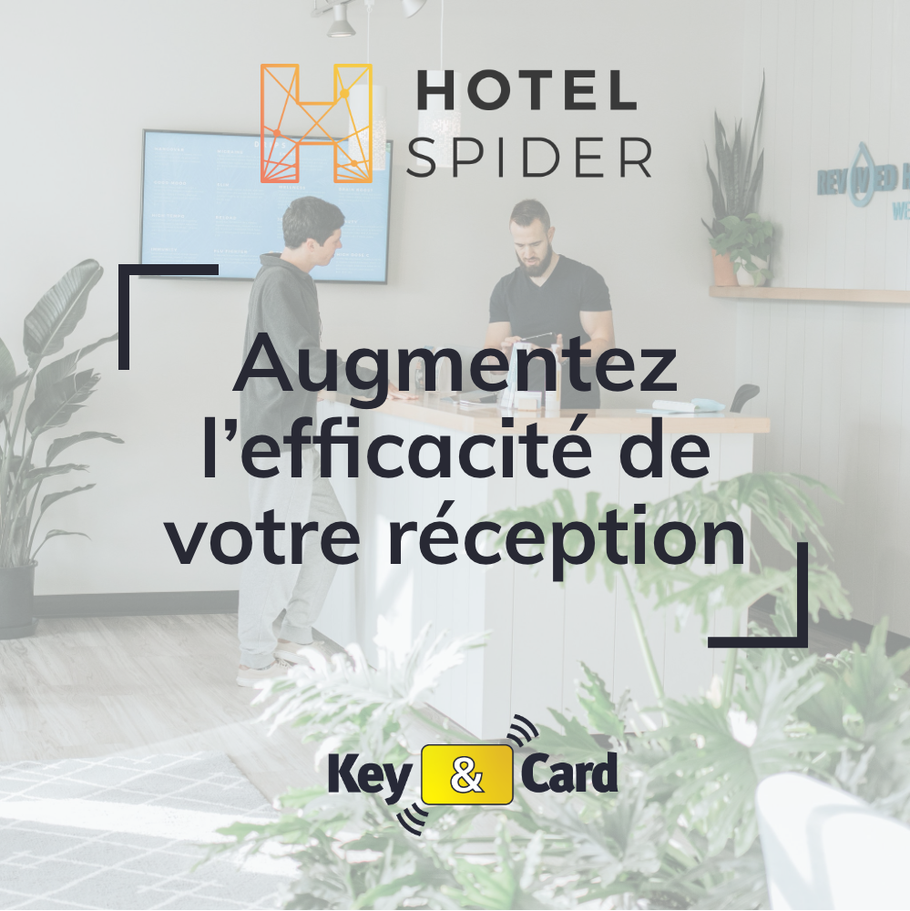 Thumbnail-KeyCards-Hotel-Spider-FR.png