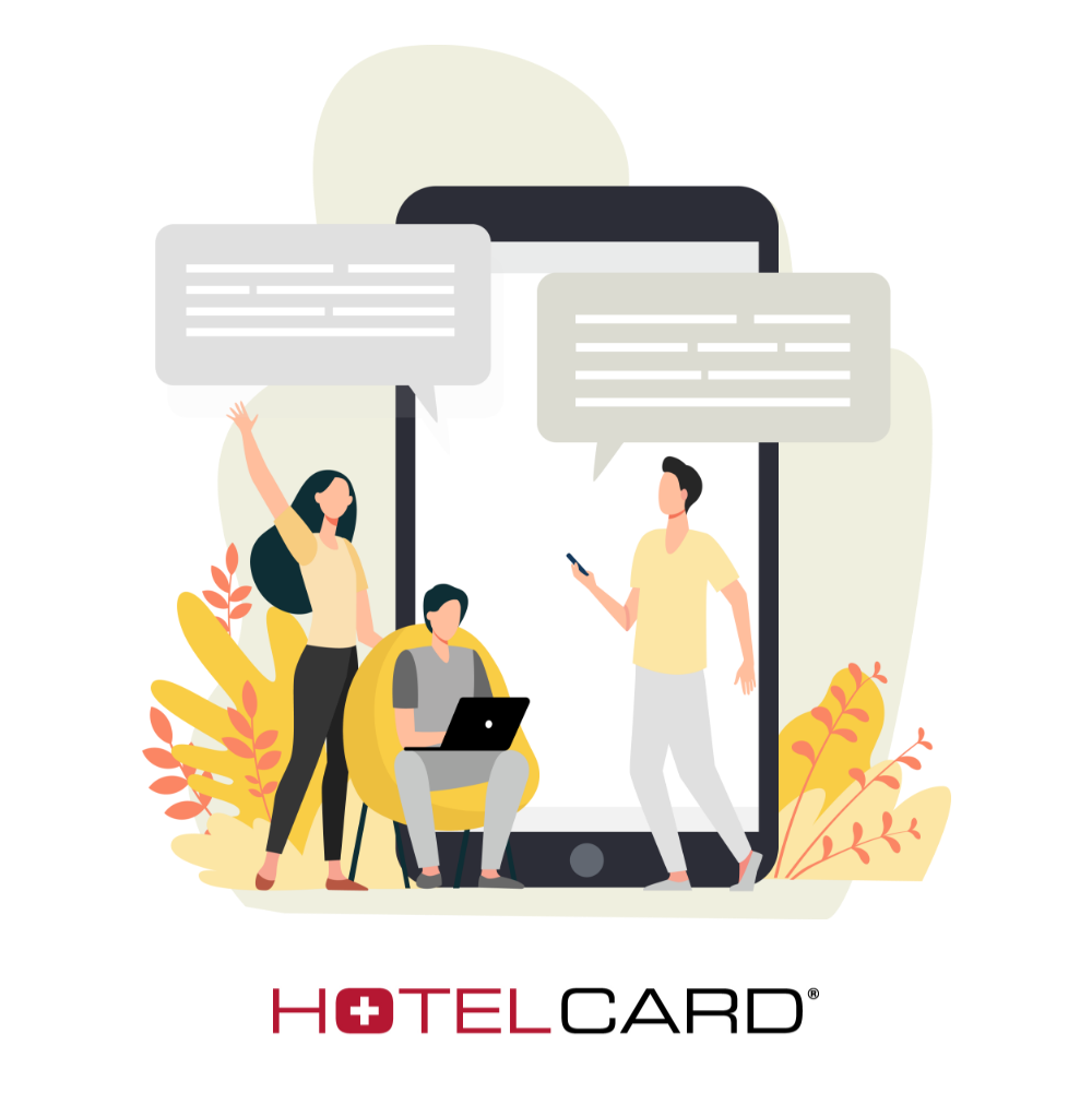 HotelCards-Hotel-Spider-TN.png