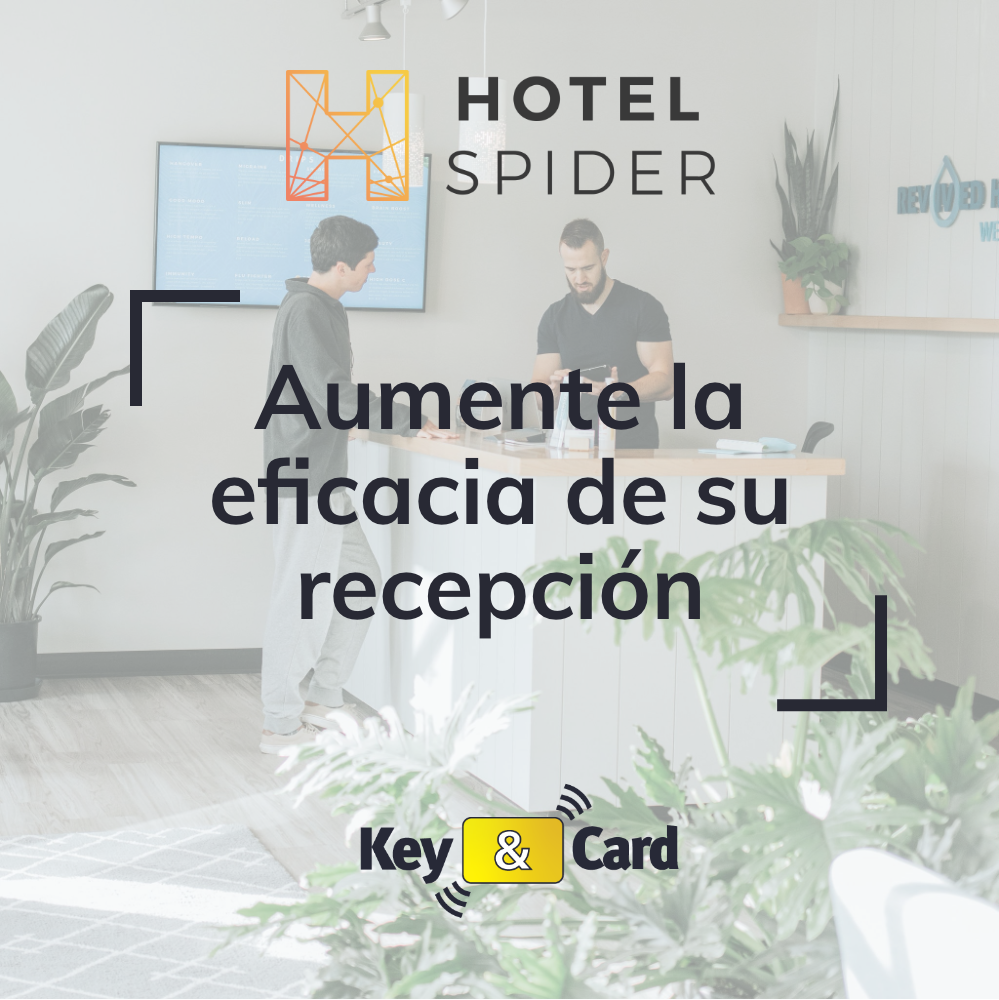 Thumbnail-KeyCards-Hotel-Spider-ES.png