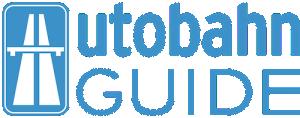 Links und Rechts der Autobahn Logo