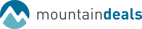 Mountaindeals Logo